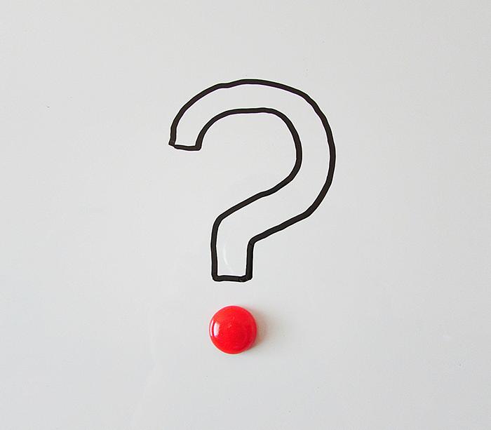 IT、ICT、IoTの違いは何?