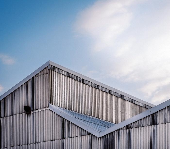工場にIoTを導入するには何が必要?